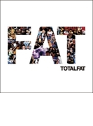 FAT【CD】