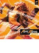 EDP presents ravemania speed【CD】