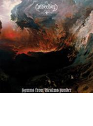 Hymns From Realms Yonder【CD】