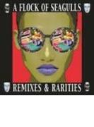 Remixes & Rarities (Dled)【CD】 2枚組