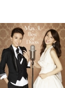 Best Of Duets (+DVD)