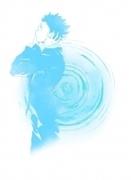 映画『聲の形』Blu-ray 【初回限定版】【ブルーレイ】 2枚組