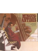 Mingus At Antibes (Ltd)