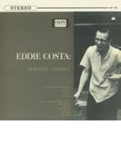 Eddie Costa: Memorial Concert (Ltd)【SHM-CD】