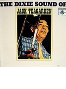 Dixie Sound Of Jack Teagarden (Ltd)【SHM-CD】