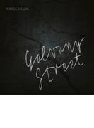 Galvany Street (Dled)(Ltd)【CD】 2枚組