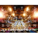 Little Glee Monster Live in 武道館 ~はじまりのうた~ 【初回生産限定盤】(2DVD)【DVD】 2枚組