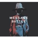 メッセージボトル 【初回生産限定盤】(3CD+DVD)【CD】 3枚組