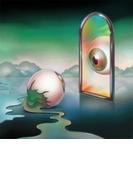 Green Twins【CD】