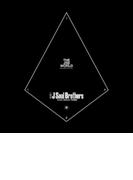 THE JSB WORLD (+2DVD)【CD】 3枚組