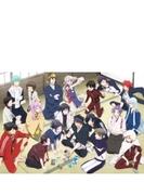 『刀剣乱舞-花丸-』スペシャルイベント花丸◎日和!DVD 初回生産限定版