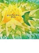 Wish【CD】