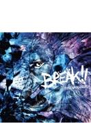BREAK!! 【初回限定盤】(+DVD)