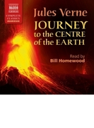Verne: Journey To The Centre Of The Earth【CD】 7枚組