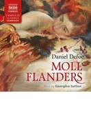 Defoe: Moll Flanders【CD】 11枚組