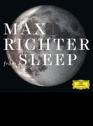 From Sleep【CD】