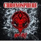 Red N' Roll【CD】