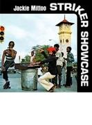 Striker Showcase【CD】 2枚組