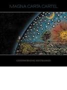 Goodmorning Restrained【CD】