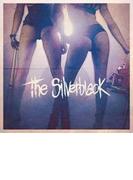 Silverblack【CD】