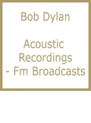 Acoustic Recordings - Fm Broadcasts【CD】 3枚組