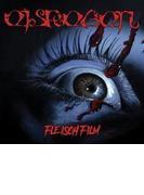 Fleischfilm【CD】