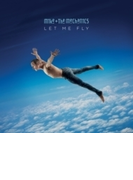 Let Me Fly【CD】