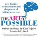 Art Of Possible【CD】 3枚組