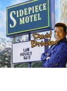 Sidepiece Motel【CD】