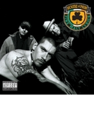 House Of Pain【CD】