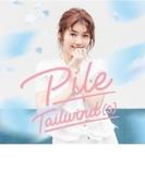 Tailwind(s) 【初回限定盤B】 (+DVD)【CD】 2枚組