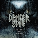 Undying Reloaded【CD】