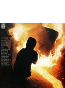 Conflagration (紙ジャケット)