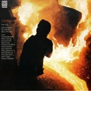 Conflagration (紙ジャケット)【SHM-CD】