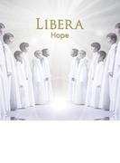 Hope【CD】