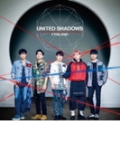 UNITED SHADOWS【CD】