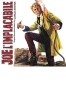 Joe L'implacabile (Ltd)【CD】