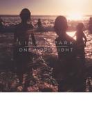 One More Light【CD】