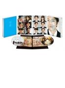 何者 Blu-ray 豪華版【ブルーレイ】 2枚組
