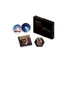 「艦これ」クラシックスタイルオーケストラ with 東京フィルハーモニー交響楽団 【限定版】【CD】