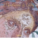 L'apotheose De Lully, Lecons De Tenebres: J.cohen / Arcangelo K.watson A.dennis【CD】