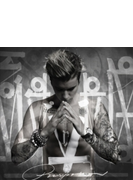 Purpose + Super Hits (Ltd)