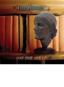 Off The Shelf (Rmt)【CD】