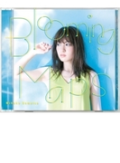 Blooming Maps 【初回限定盤】 (CD+DVD)【CD】