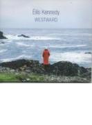 Westward【CD】