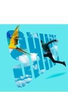 SHINY E.P. 【初回限定盤】 (CD+DVD)