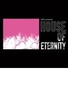 House Of Eternity (Ltd)【CD】