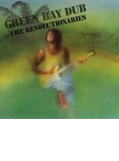 Green Bay Dub【CD】