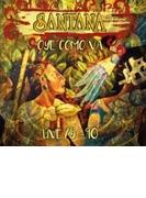 Oye Como Va Live 75-90【CD】 19枚組