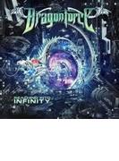 Reaching Into Infinity【CD】